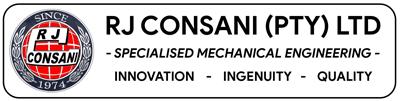 Consani Engineering Logo
