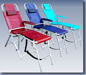 Superb Consani Engineering Phlebotomy Chairs Theyellowbook Wood Chair Design Ideas Theyellowbookinfo